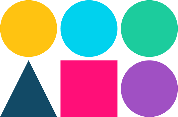 The Crowd_Shapes_Logo_RGB_Colour (2)