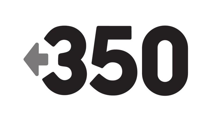 350-logo-nlj-1