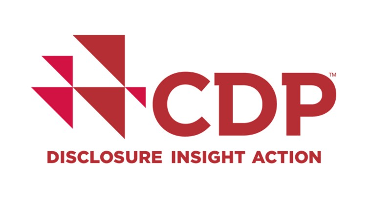 CDP-logo-nlj-1