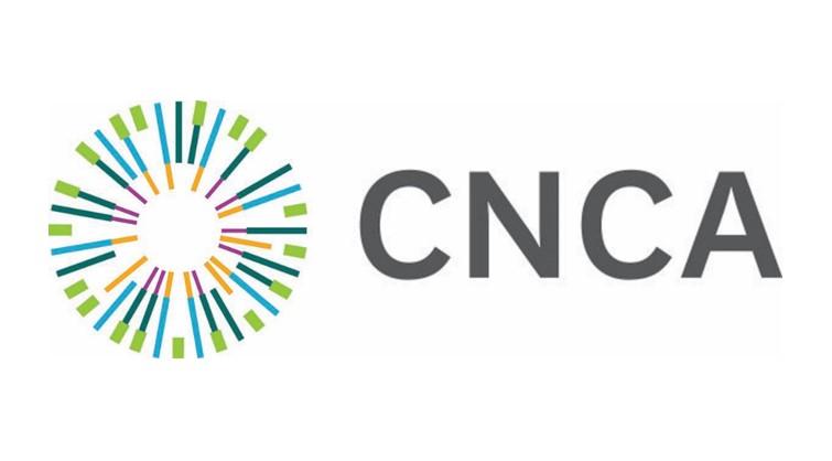 CNCA-logo-nlj-1