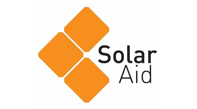 Solaraid-logo-nlj-1
